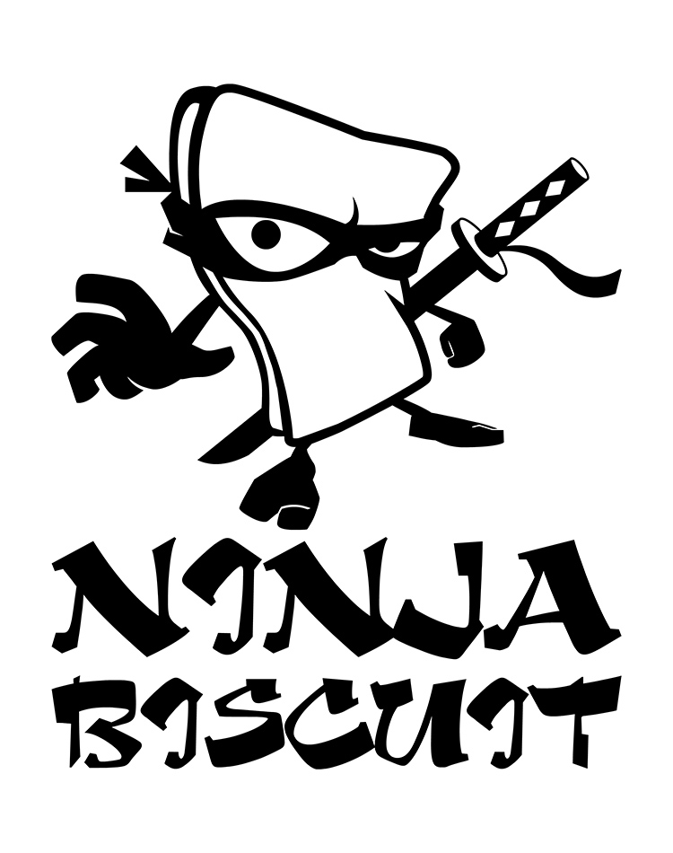 Ninja Biscuit Film Production