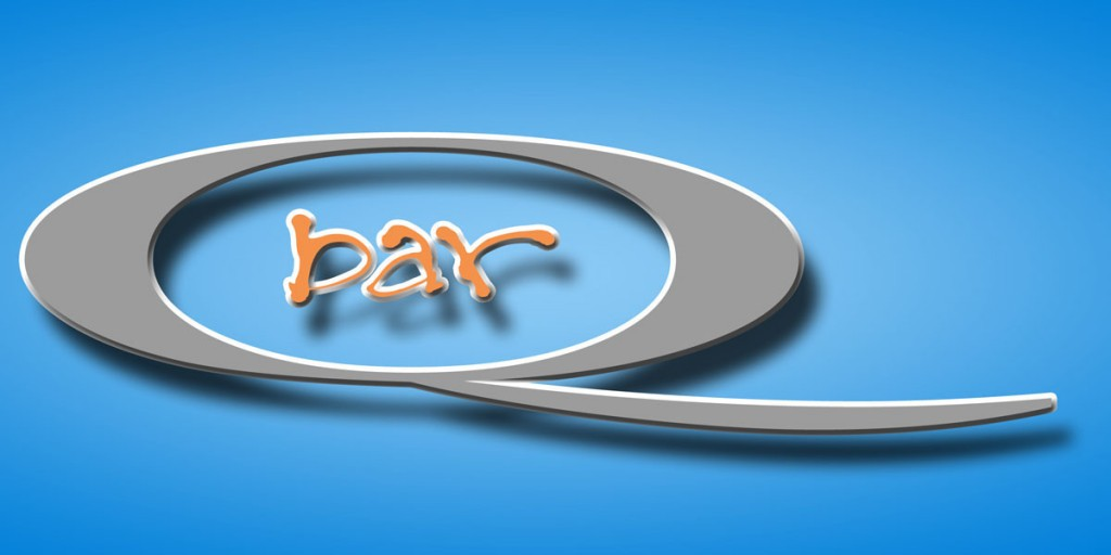 Bar Q, Farringdon, London