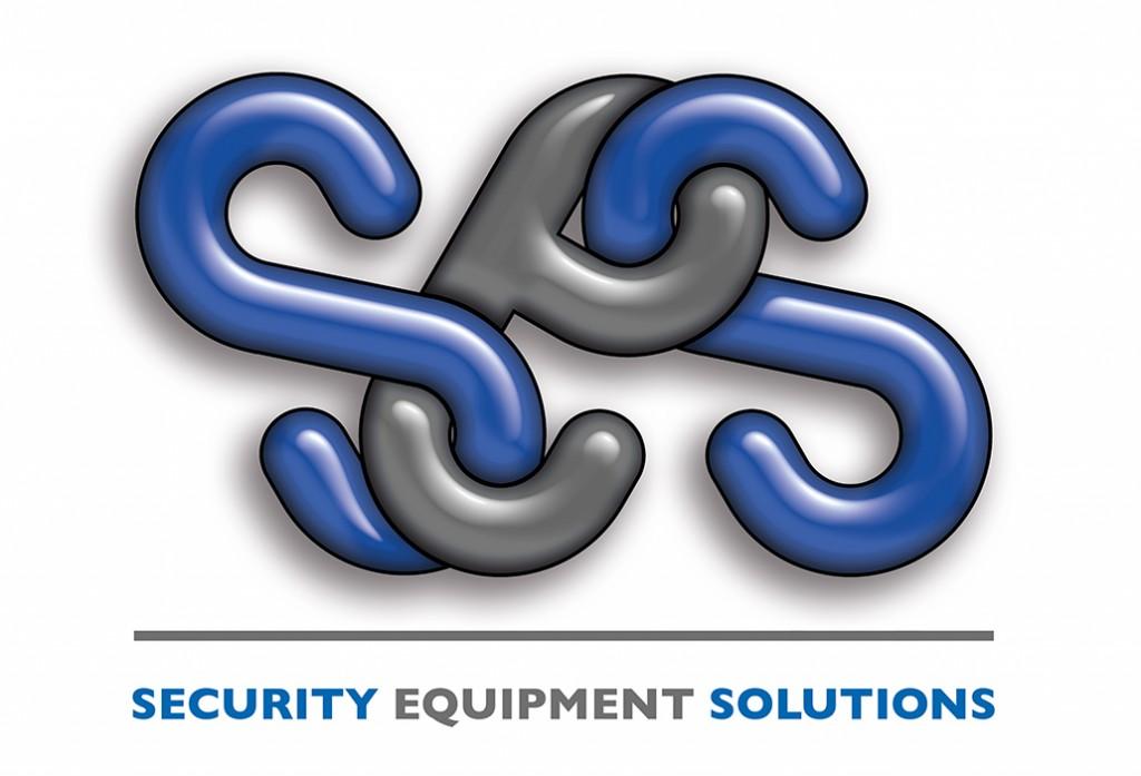 SES Security, Kent