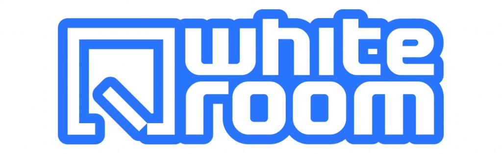 White Room Solutions, Kent